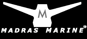 madrasmarine
